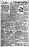 Gloucester Citizen Saturday 01 July 1950 Page 4