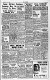 Gloucester Citizen Saturday 01 July 1950 Page 5