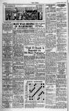 Gloucester Citizen Saturday 01 July 1950 Page 6