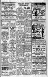 Gloucester Citizen Saturday 01 July 1950 Page 7