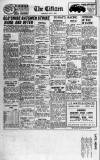 Gloucester Citizen Saturday 01 July 1950 Page 8