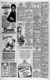 Gloucester Citizen Monday 03 July 1950 Page 2