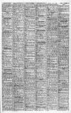 Gloucester Citizen Monday 03 July 1950 Page 3
