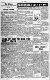 Gloucester Citizen Monday 03 July 1950 Page 4