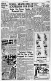 Gloucester Citizen Monday 03 July 1950 Page 5