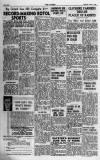 Gloucester Citizen Monday 03 July 1950 Page 6