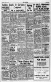 Gloucester Citizen Monday 03 July 1950 Page 7