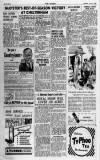 Gloucester Citizen Monday 03 July 1950 Page 8
