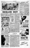 Gloucester Citizen Monday 03 July 1950 Page 9