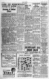 Gloucester Citizen Monday 03 July 1950 Page 10