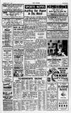 Gloucester Citizen Monday 03 July 1950 Page 11