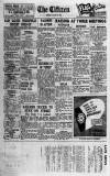 Gloucester Citizen Monday 03 July 1950 Page 12