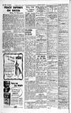 Gloucester Citizen Tuesday 01 August 1950 Page 2