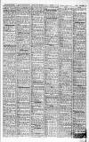 Gloucester Citizen Tuesday 01 August 1950 Page 3