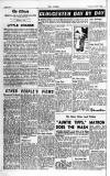 Gloucester Citizen Tuesday 01 August 1950 Page 4