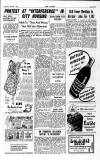 Gloucester Citizen Tuesday 01 August 1950 Page 5