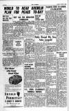 Gloucester Citizen Tuesday 01 August 1950 Page 6
