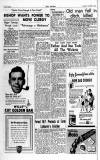 Gloucester Citizen Tuesday 01 August 1950 Page 8