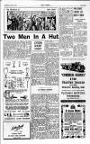 Gloucester Citizen Tuesday 01 August 1950 Page 9