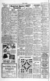 Gloucester Citizen Tuesday 01 August 1950 Page 10