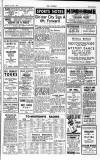 Gloucester Citizen Tuesday 01 August 1950 Page 11