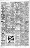 Gloucester Citizen Friday 04 August 1950 Page 2