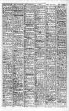 Gloucester Citizen Friday 04 August 1950 Page 3