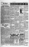 Gloucester Citizen Friday 04 August 1950 Page 4