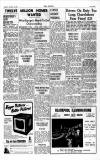 Gloucester Citizen Friday 04 August 1950 Page 5