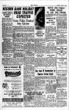 Gloucester Citizen Friday 04 August 1950 Page 6