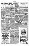 Gloucester Citizen Friday 04 August 1950 Page 7
