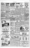 Gloucester Citizen Friday 04 August 1950 Page 8