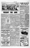 Gloucester Citizen Friday 04 August 1950 Page 9