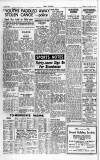 Gloucester Citizen Friday 04 August 1950 Page 10