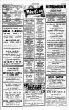 Gloucester Citizen Friday 04 August 1950 Page 11
