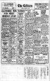 Gloucester Citizen Friday 04 August 1950 Page 12