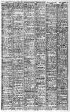 Gloucester Citizen Saturday 05 August 1950 Page 3