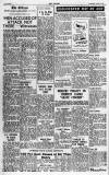 Gloucester Citizen Saturday 05 August 1950 Page 4