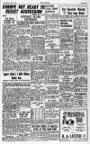 Gloucester Citizen Saturday 05 August 1950 Page 5