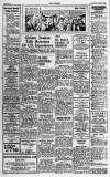 Gloucester Citizen Saturday 05 August 1950 Page 6