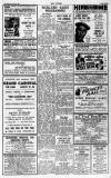 Gloucester Citizen Saturday 05 August 1950 Page 7