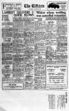 Gloucester Citizen Saturday 05 August 1950 Page 8