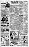 Gloucester Citizen Monday 07 August 1950 Page 2