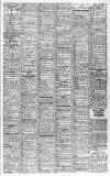 Gloucester Citizen Monday 07 August 1950 Page 3
