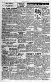 Gloucester Citizen Monday 07 August 1950 Page 4
