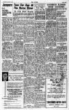 Gloucester Citizen Monday 07 August 1950 Page 5