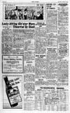 Gloucester Citizen Monday 07 August 1950 Page 6