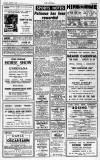 Gloucester Citizen Monday 07 August 1950 Page 7