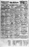 Gloucester Citizen Monday 07 August 1950 Page 8