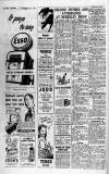 Gloucester Citizen Wednesday 09 August 1950 Page 2